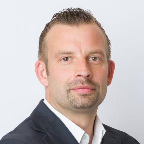 Daniel Lettmair