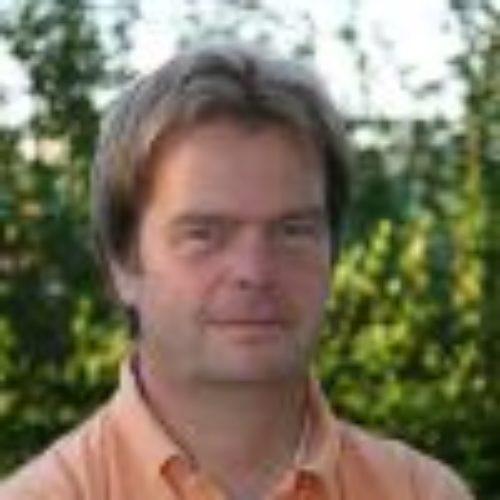 Udo Ebert