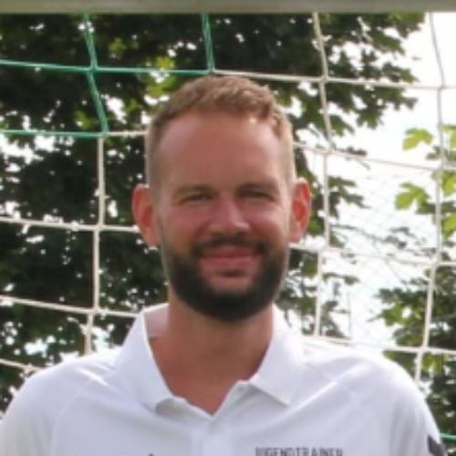 Markus Schürr